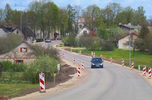Travelnews.lv apmeklē Latvijas ziemeļaustrumu krāšņo mazpilsētu Viļaku 17