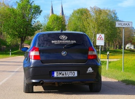 Travelnews.lv apmeklē Latvijas ziemeļaustrumu krāšņo mazpilsētu Viļaku 20