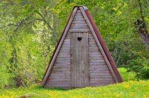 Travelnews.lv apceļo Viļakas novadu - Vēršu kalns, Baltā Brieža mototrase, partizānu vietas, nošauto ebreju piemiņas vietu 16