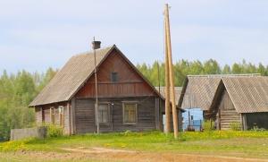 Travelnews.lv apceļo Viļakas novadu - Vēršu kalns, Baltā Brieža mototrase, partizānu vietas, nošauto ebreju piemiņas vietu 19