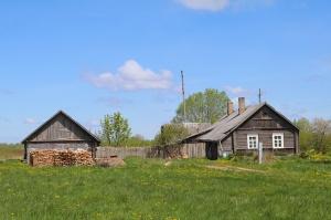 Travelnews.lv apceļo Viļakas novadu - Vēršu kalns, Baltā Brieža mototrase, partizānu vietas, nošauto ebreju piemiņas vietu 20