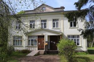 Travelnews.lv apceļo Viļakas novadu - Vēršu kalns, Baltā Brieža mototrase, partizānu vietas, nošauto ebreju piemiņas vietu 36