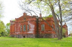 Travelnews.lv apceļo Viļakas novadu - Vēršu kalns, Baltā Brieža mototrase, partizānu vietas, nošauto ebreju piemiņas vietu 37