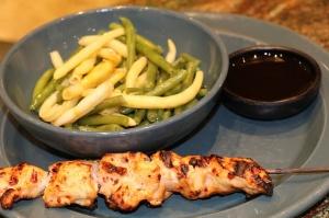 Travelnews.lv izbauda Rīgas restorāna «Grill London» ēdienkartes piedāvājumu 12