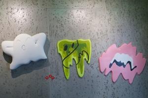 Travelnews.lv iepazīst jaunatklāto japāņu virtuves bistro «Unagi Inu» Rīgā 9
