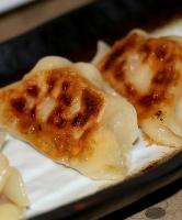 Travelnews.lv iepazīst jaunatklāto japāņu virtuves bistro «Unagi Inu» Rīgā 15