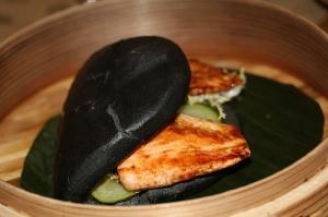 Travelnews.lv iepazīst jaunatklāto japāņu virtuves bistro «Unagi Inu» Rīgā 20