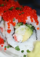 Travelnews.lv iepazīst jaunatklāto japāņu virtuves bistro «Unagi Inu» Rīgā 22