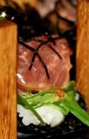 Travelnews.lv iepazīst jaunatklāto japāņu virtuves bistro «Unagi Inu» Rīgā 28