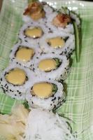 Travelnews.lv iepazīst jaunatklāto japāņu virtuves bistro «Unagi Inu» Rīgā 30