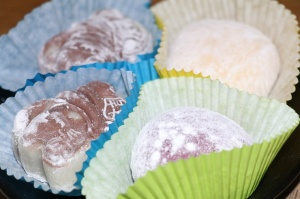 Travelnews.lv iepazīst jaunatklāto japāņu virtuves bistro «Unagi Inu» Rīgā 35