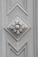 Travelnews.lv pievērš uzmanību Kuldīgas parādes namu durvju rokturiem 9
