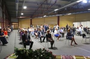 Travelnews.lv apmeklē pārtikas izstādi ««Riga Food 2020»» Ķīpsalā, kas notiek no 09.09.2020 līdz 12.09.2020 4