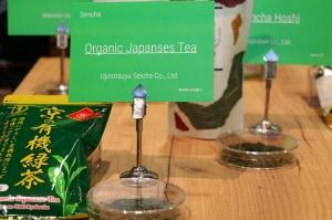 Travelnews.lv apmeklē pārtikas izstādi ««Riga Food 2020»» Ķīpsalā, kas notiek no 09.09.2020 līdz 12.09.2020 7