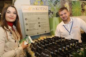 Travelnews.lv apmeklē pārtikas izstādi ««Riga Food 2020»» Ķīpsalā, kas notiek no 09.09.2020 līdz 12.09.2020 23