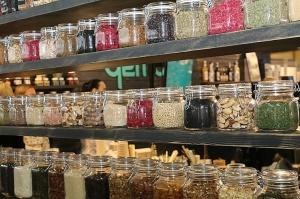 Travelnews.lv apmeklē pārtikas izstādi ««Riga Food 2020»» Ķīpsalā, kas notiek no 09.09.2020 līdz 12.09.2020 26