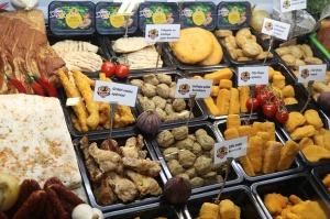 Travelnews.lv apmeklē pārtikas izstādi ««Riga Food 2020»» Ķīpsalā, kas notiek no 09.09.2020 līdz 12.09.2020 32