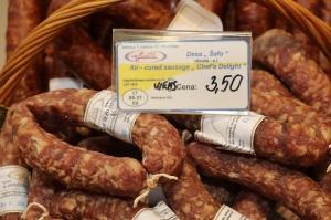 Travelnews.lv apmeklē pārtikas izstādi ««Riga Food 2020»» Ķīpsalā, kas notiek no 09.09.2020 līdz 12.09.2020 36