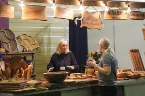 Travelnews.lv apmeklē pārtikas izstādi ««Riga Food 2020»» Ķīpsalā, kas notiek no 09.09.2020 līdz 12.09.2020 49
