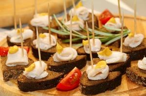 Travelnews.lv apmeklē pārtikas izstādi ««Riga Food 2020»» Ķīpsalā, kas notiek no 09.09.2020 līdz 12.09.2020 50