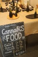 Travelnews.lv apmeklē pārtikas izstādi ««Riga Food 2020»» Ķīpsalā, kas notiek no 09.09.2020 līdz 12.09.2020 51