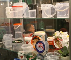 Travelnews.lv apmeklē pārtikas izstādi ««Riga Food 2020»» Ķīpsalā, kas notiek no 09.09.2020 līdz 12.09.2020 54