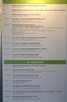 Travelnews.lv apmeklē pārtikas izstādi ««Riga Food 2020»» Ķīpsalā, kas notiek no 09.09.2020 līdz 12.09.2020 59