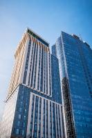 Mogotel Hotel Group pārņēmusi lielas Ukrainas galvaspilsētā Kijevā strādājošas četrzvaigžņu viesnīcas - Sky Loft Hotel Kyiv by Rixwell- pārvaldību 10