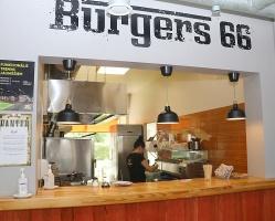 Travelnews.lv apmeklē un ievērtē burgernīcu «Burgers 66» Salaspilī 3