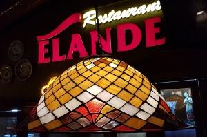 Travelnews.lv apmeklē Rīgas diennakts restorānu «Ēlande» 1