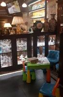 Travelnews.lv apmeklē Rīgas diennakts restorānu «Ēlande» 5
