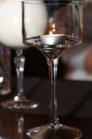 Travelnews.lv apmeklē Rīgas diennakts restorānu «Ēlande» 7