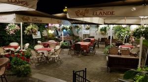 Travelnews.lv apmeklē Rīgas diennakts restorānu «Ēlande» 10