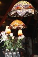 Travelnews.lv apmeklē Rīgas diennakts restorānu «Ēlande» 20
