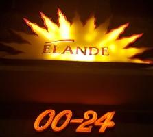 Travelnews.lv apmeklē Rīgas diennakts restorānu «Ēlande» 25