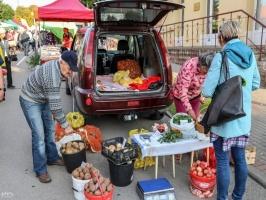 Madona svin kartupeļu svētkus 37