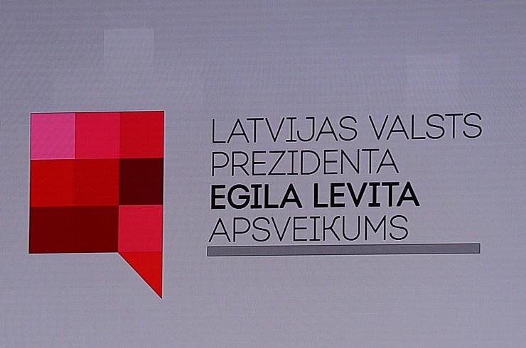ATTA Centre 15.10.2020 tiek organizēts Pasākumu Tūrisma dienu & Latvijas Konferenču Vēstnešu forums 292471