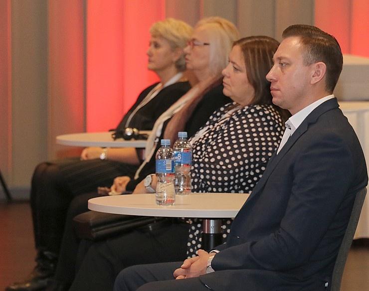 ATTA Centre 15.10.2020 tiek organizēts Pasākumu Tūrisma dienu & Latvijas Konferenču Vēstnešu forums 292476