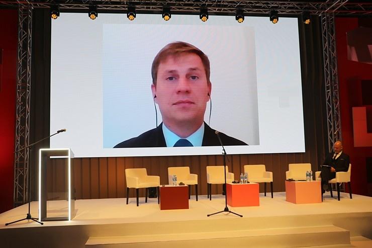 ATTA Centre 15.10.2020 tiek organizēts Pasākumu Tūrisma dienu & Latvijas Konferenču Vēstnešu forums 292477