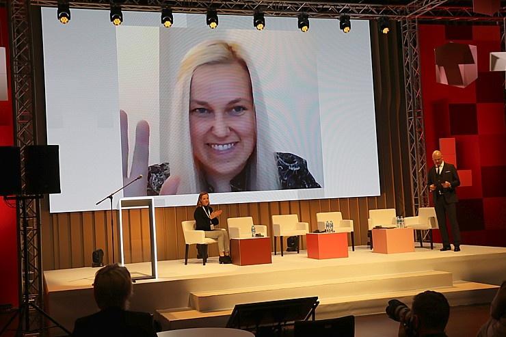 ATTA Centre 15.10.2020 tiek organizēts Pasākumu Tūrisma dienu & Latvijas Konferenču Vēstnešu forums 292485