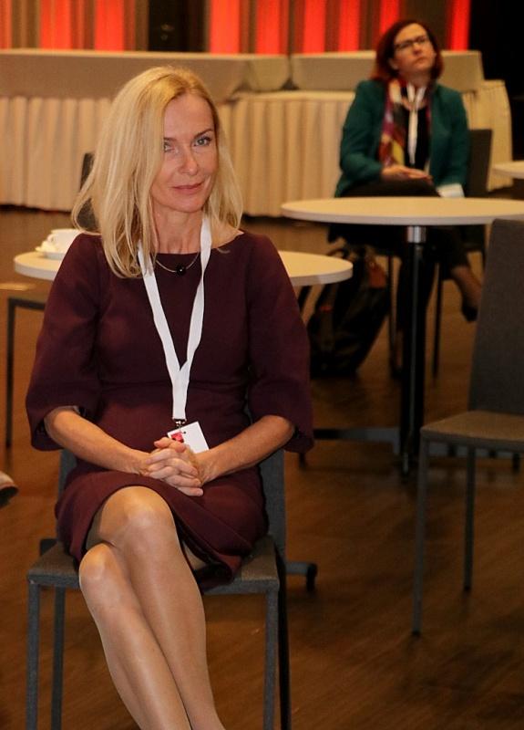 ATTA Centre 15.10.2020 tiek organizēts Pasākumu Tūrisma dienu & Latvijas Konferenču Vēstnešu forums 292488