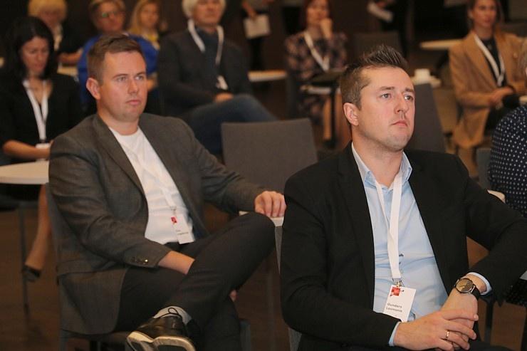ATTA Centre 15.10.2020 tiek organizēts Pasākumu Tūrisma dienu & Latvijas Konferenču Vēstnešu forums 292499