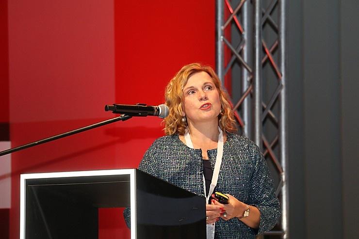 ATTA Centre 15.10.2020 tiek organizēts Pasākumu Tūrisma dienu & Latvijas Konferenču Vēstnešu forums 292503