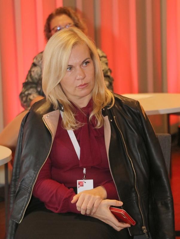 ATTA Centre 15.10.2020 tiek organizēts Pasākumu Tūrisma dienu & Latvijas Konferenču Vēstnešu forums 292514