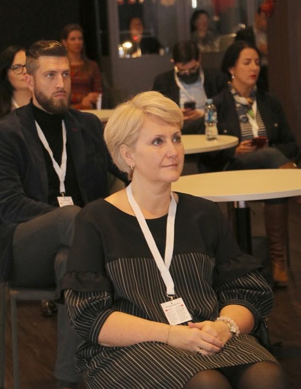 ATTA Centre 15.10.2020 tiek organizēts Pasākumu Tūrisma dienu & Latvijas Konferenču Vēstnešu forums 292517