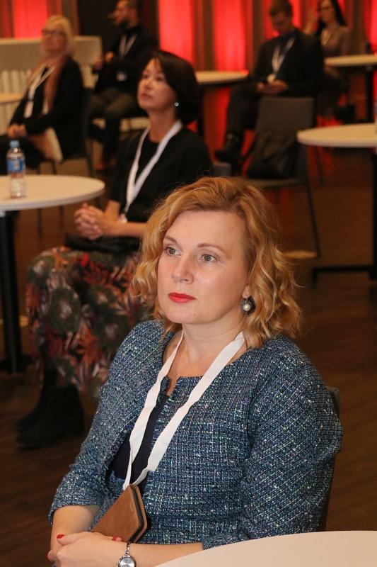 ATTA Centre 15.10.2020 tiek organizēts Pasākumu Tūrisma dienu & Latvijas Konferenču Vēstnešu forums 292524