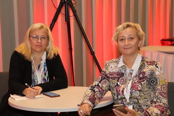 ATTA Centre 15.10.2020 tiek organizēts Pasākumu Tūrisma dienu & Latvijas Konferenču Vēstnešu forums 292526