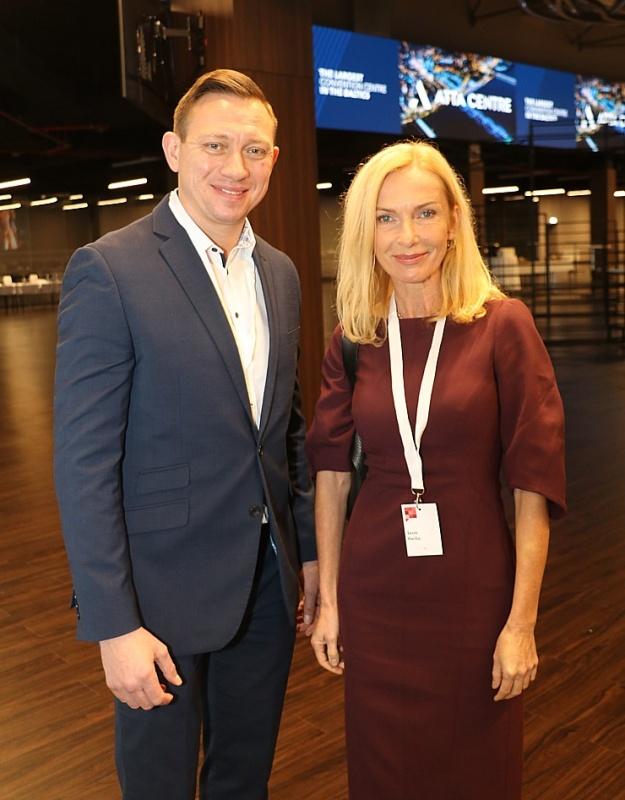 ATTA Centre 15.10.2020 tiek organizēts Pasākumu Tūrisma dienu & Latvijas Konferenču Vēstnešu forums 292530