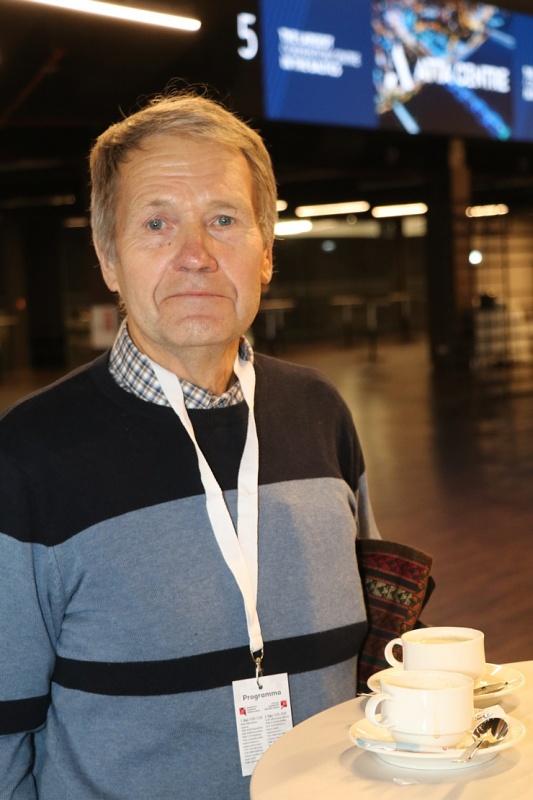 ATTA Centre 15.10.2020 tiek organizēts Pasākumu Tūrisma dienu & Latvijas Konferenču Vēstnešu forums 292534