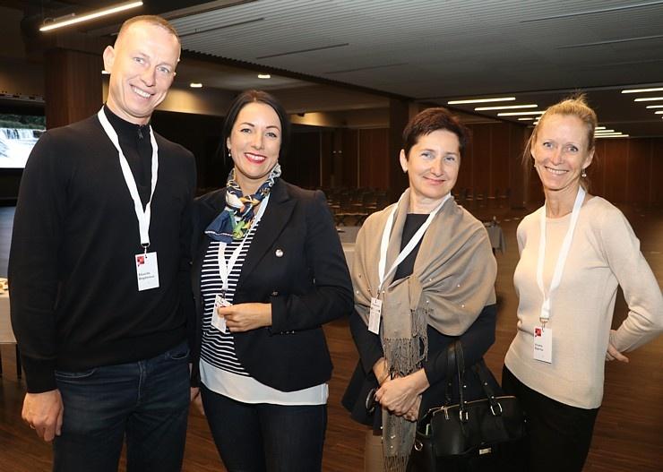 ATTA Centre 15.10.2020 tiek organizēts Pasākumu Tūrisma dienu & Latvijas Konferenču Vēstnešu forums 292535